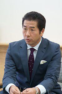 furukawa1